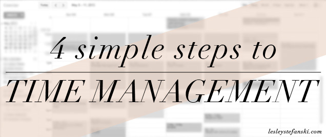 time management, time management tips, how to manage my time