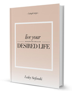 Live your desired life thumbnail