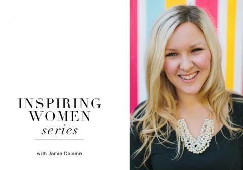 JamieDelaine-Inspiring_WomenSeries