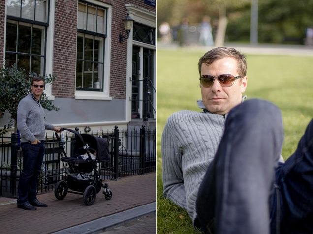 Amsterdam lifestyle, Amsterdam lifecoach, European lifecoach