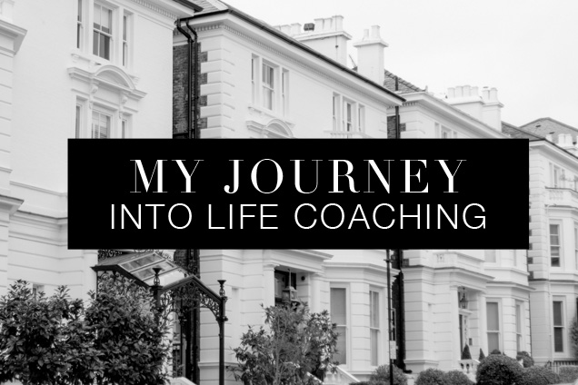 Life coaching, European life coach, life coach, authentic