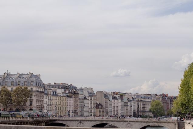Paris-14