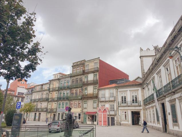 Inspiring week in Porto-03