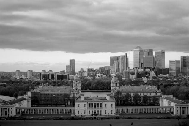 Last bit of London-06