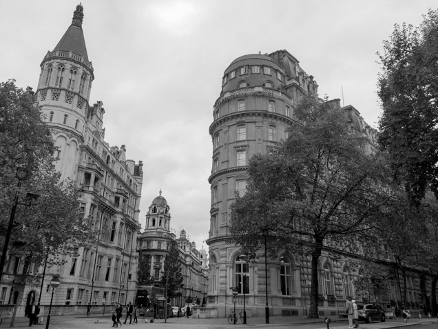 Last bit of London-14