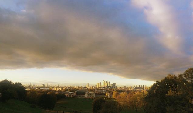 Last bit of London-15