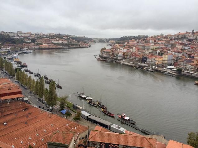 Thunderstorms in Porto-17