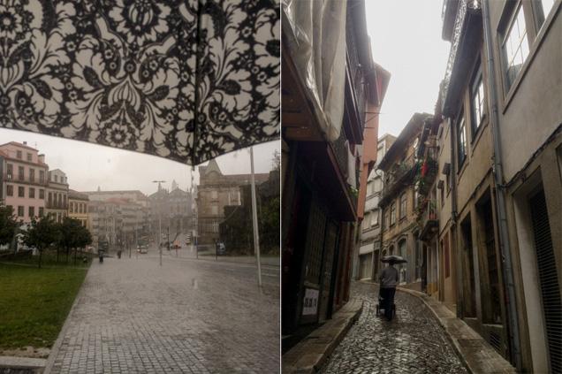 Thunderstorms in Porto-18