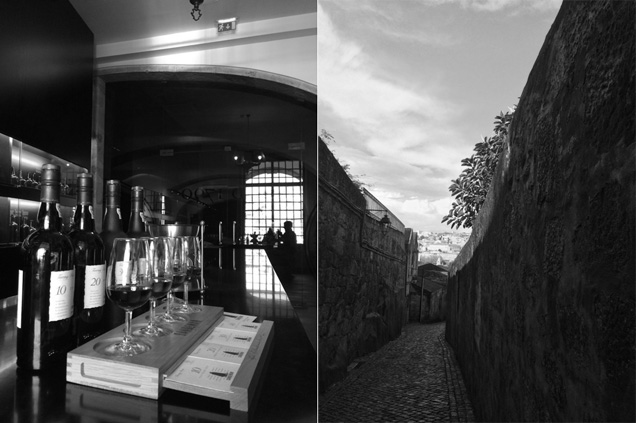 Last few days in Porto-09