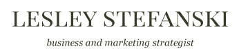 vancouver business and marketing